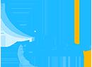 سـامتیـک ، سامانه رزرواسیون آنلاین خدمات گردشگری