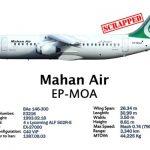 مشخصات هواپیما BAe ماهان