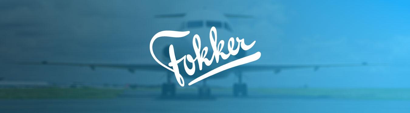 هواپیما فوکر ۱۰۰