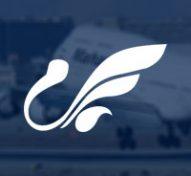 شرکت هواپیمایی ماهان