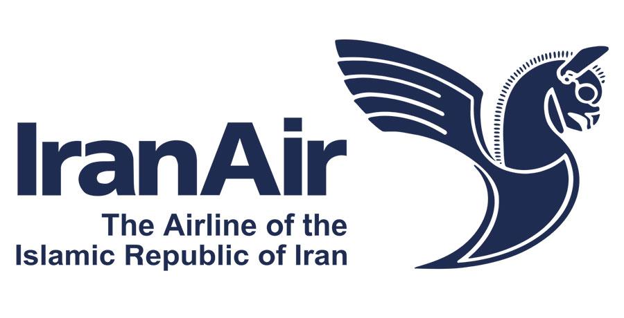 خرید بلیط ایران ایر