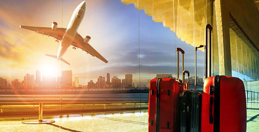 قوانین باری هواپیمایی ایران ایر تور