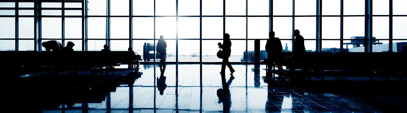 ضروری ترین لوازم سفر