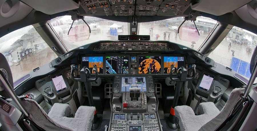 خرید آنلاین بلیت هواپیما تابان