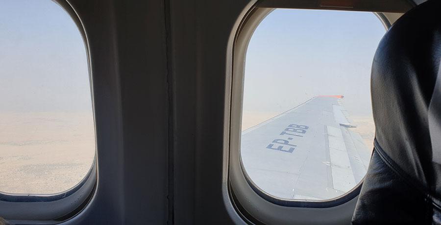 هواپیمای md82