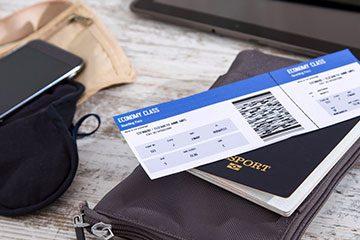 راهنمای انتخاب و خرید بلیط چارتر هواپیما