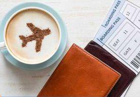 قیمت بلیط هواپیما به چه عواملی وابسته است؟