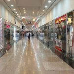 مرکز خرید سیتی سنتر