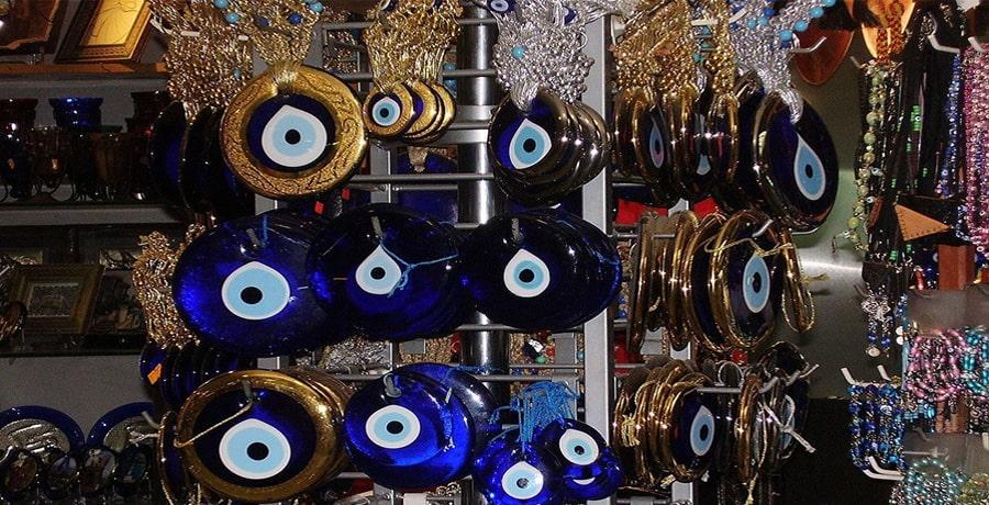 راهنمای سفر به استانبول و خرید از بازارهای آن