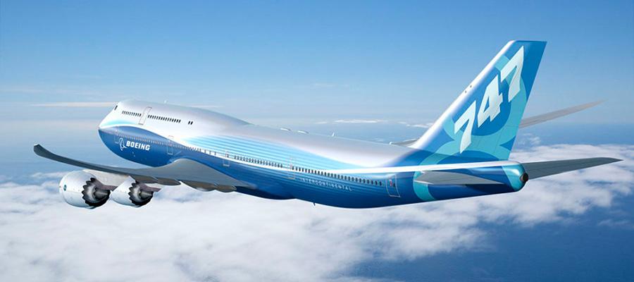 تاریخچه ورود هواپیما به ایران و تعداد هواپیماهای ایران