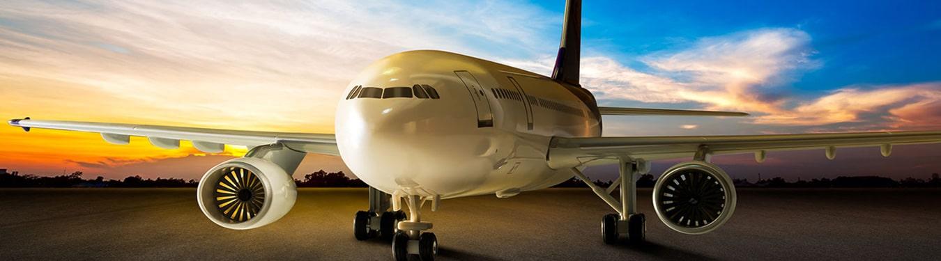 بهترین هواپیماهای ایران کدامند؟ برترینهای ناوگان هوایی ایران را بشناسید!