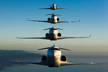 معرفی بهترین هواپیماهای ایران