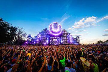 بهترین فستیوال های پاییزه دنیا