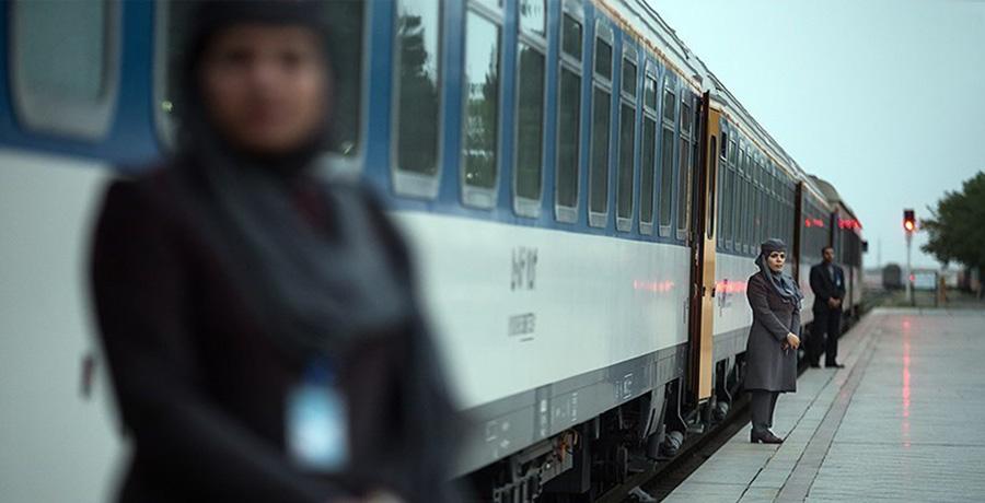 بررسی نقاط قوت و ضعف قطار
