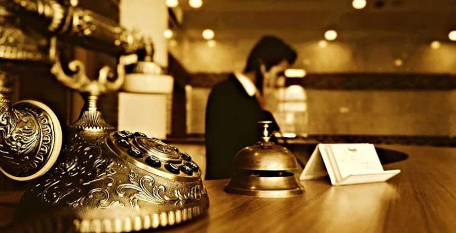 دسته بندی هتل ها بر اساس معیار های جهانی