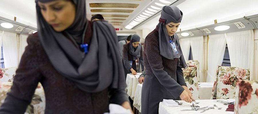 قطار نور تهران مشهد