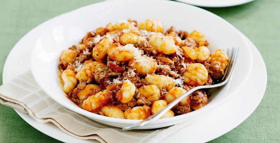 شکمگردی و آشنایی با غذاهای معروف رم