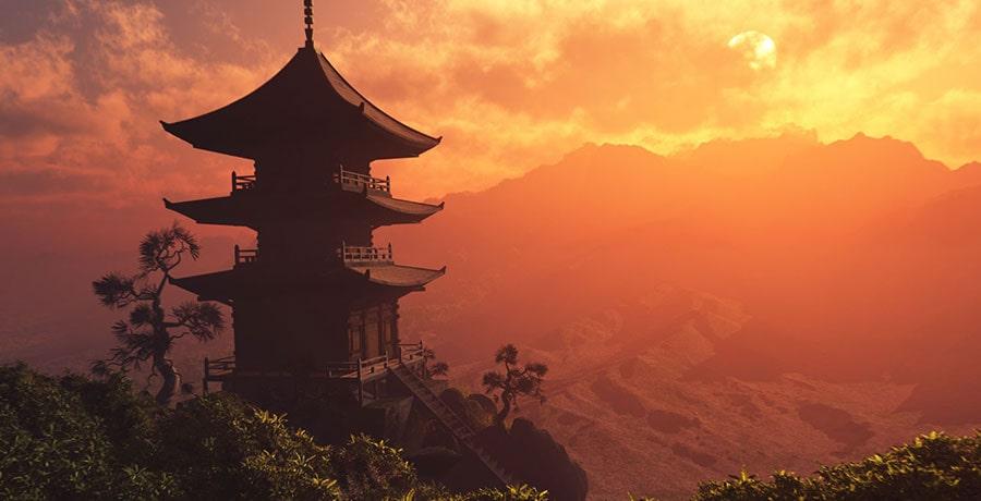 راهنمای سفر به چین و معرفی جاذبه های گردشگری و توریستی سرزمین اژدها