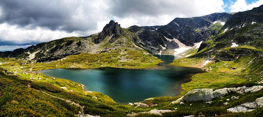 بهترین زمان سفر به بلغارستان از نظر آب و هوا