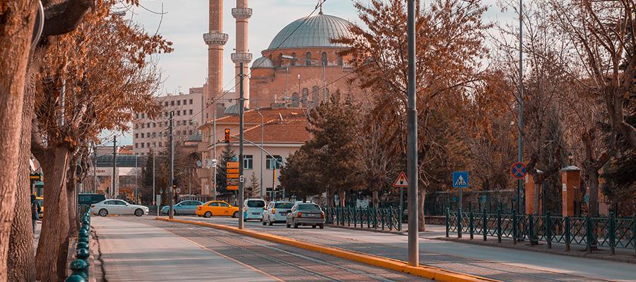 فستیوال های خرید استانبول