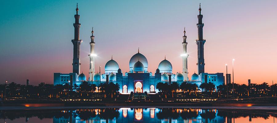 فصل حراجی های دبی (بهترین زمان سفر به دبی برای خرید)