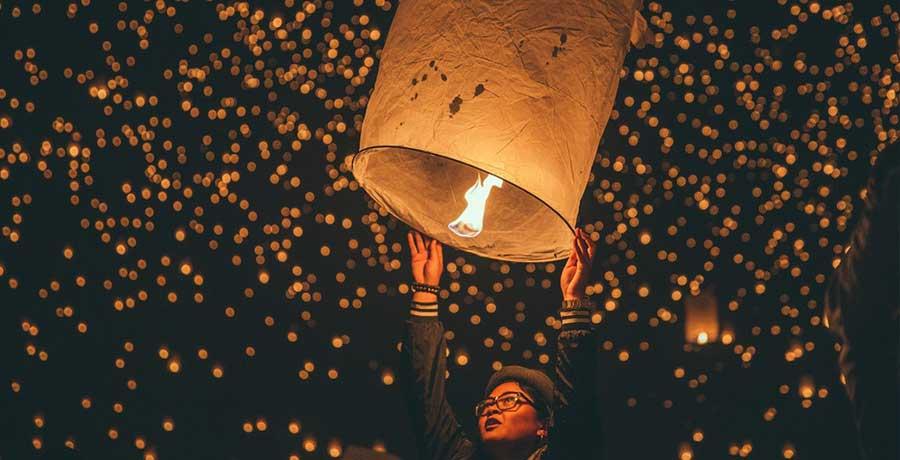 جشن ها و فستیوال های پوکت تایلند