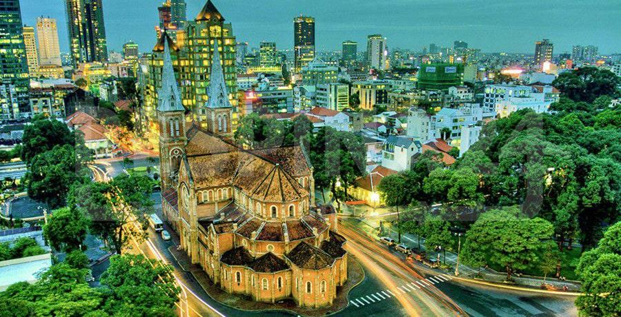 بهترین زمان سفر به ارمنستان برای سفر و گردشگری