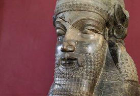 بهترین موزه های ایران