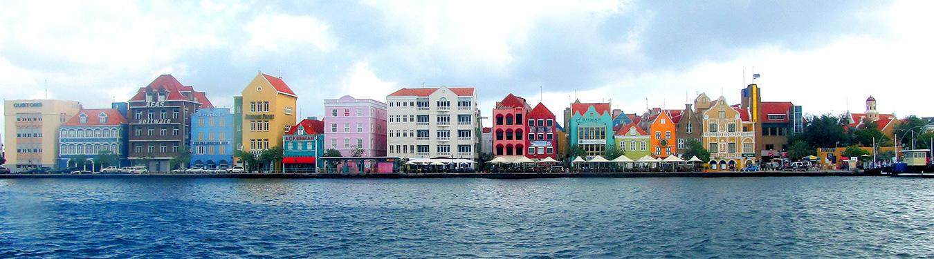 زیباترین شهر جهان