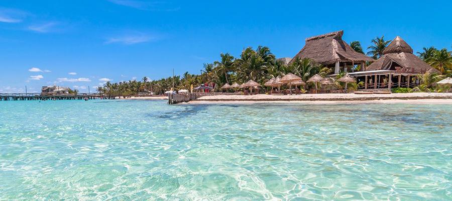 ساحل پلایا نورت - آخرین مورد از لیست زیباترین سواحل