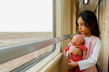 قطار زندگی و خدمات و امکانات آن را بهتر بشناسید