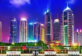 راهنمای سفر به گوانجو، جذابترین شهر کشور چین