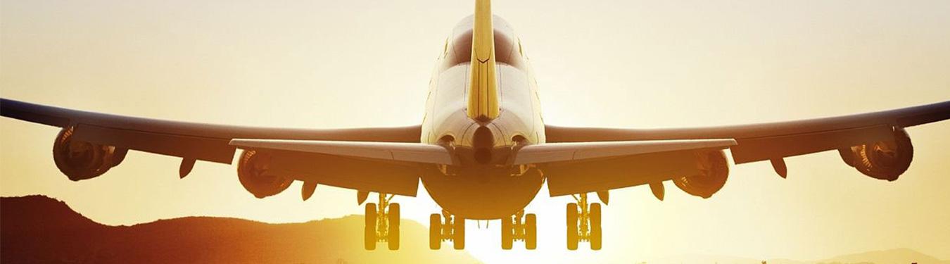 رتبه بندی شرکت های هواپیمایی ایران