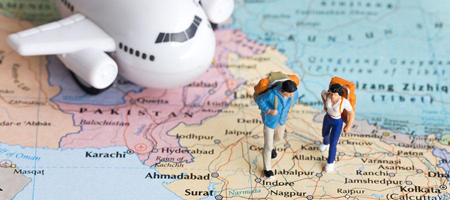مزایای خرید بلیط هواپیما آنلاین چیست
