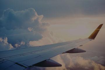 بهترین هواپیماهای مسافربری ایران