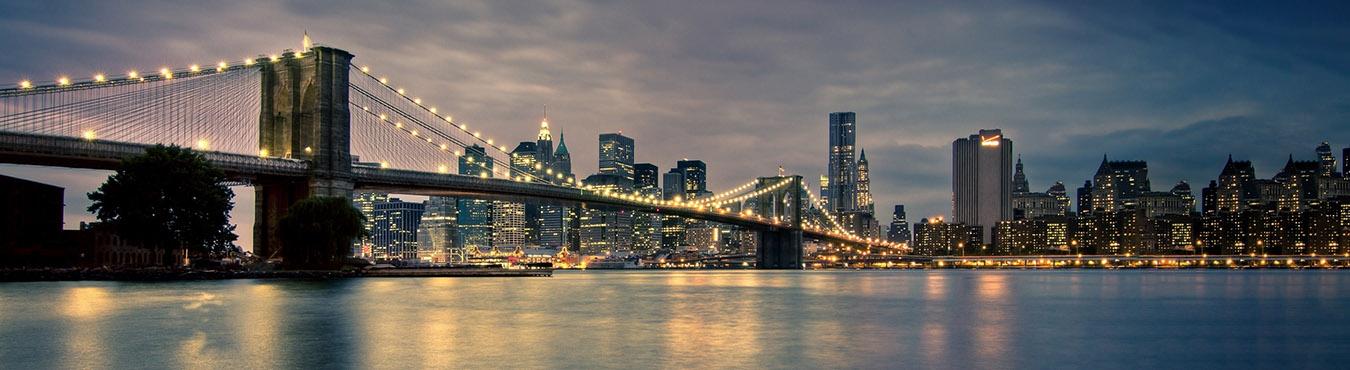 معرفی معروف ترین پل های جهان