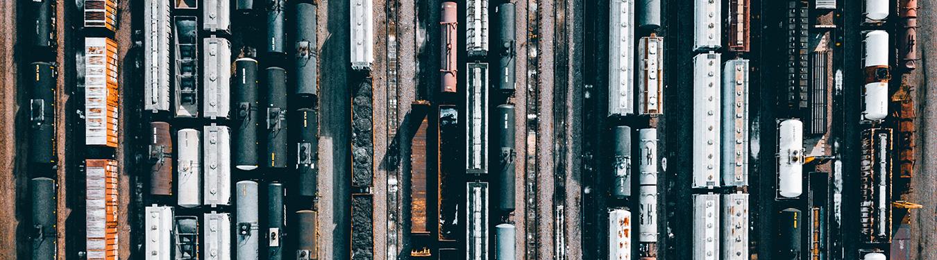 قطار خلیج فارس رجا - امکانات، قیمت و مسیرها