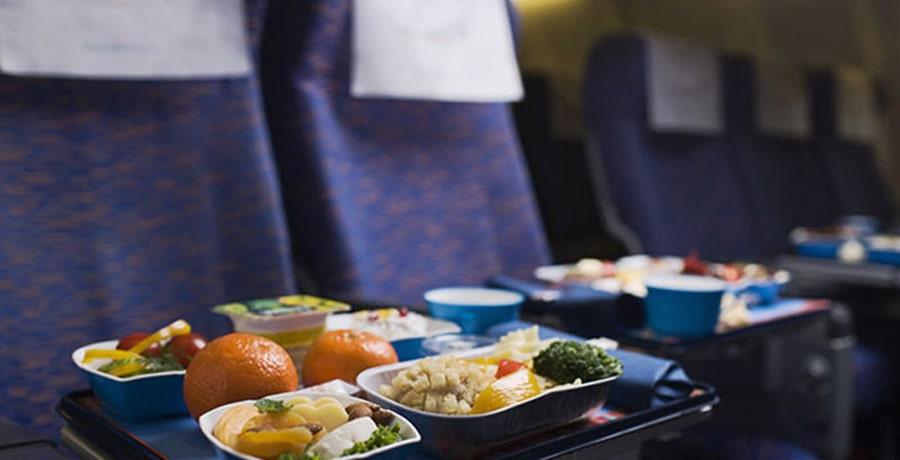 کیفیت خدمات شرکت هواپیمایی زاگرس