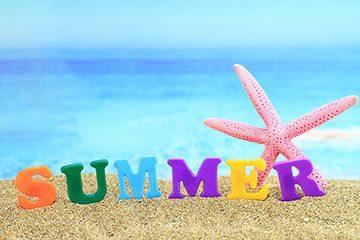 بهترین مکان برای سفر داخلی در تابستان