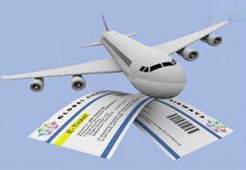 بهترین هواپیما تهران مشهد