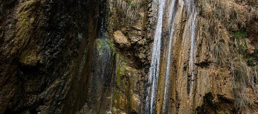 زیباترین شهرهای ایران برای دوستداران مناطق کوهستانی