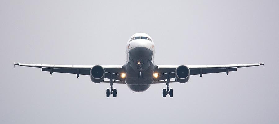 لیست شرکت های هواپیمایی ایران
