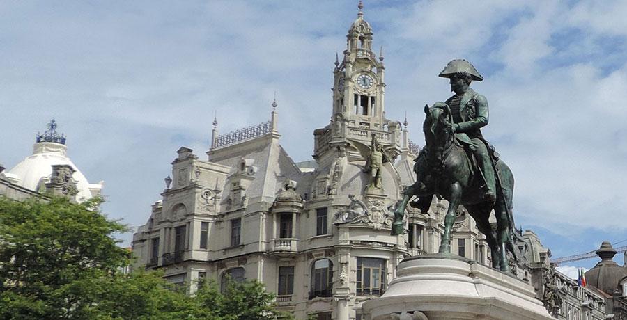 فرانسه یا گال روم سرزمینی افسانه ای و تاریخی در اروپا