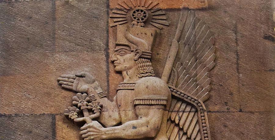 ارمنستان، کشور 2600 ساله ارمنیان