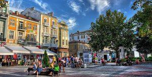 راهنماس سفر ارزان به بلغارستان