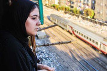 قطار فدک تهران شیراز
