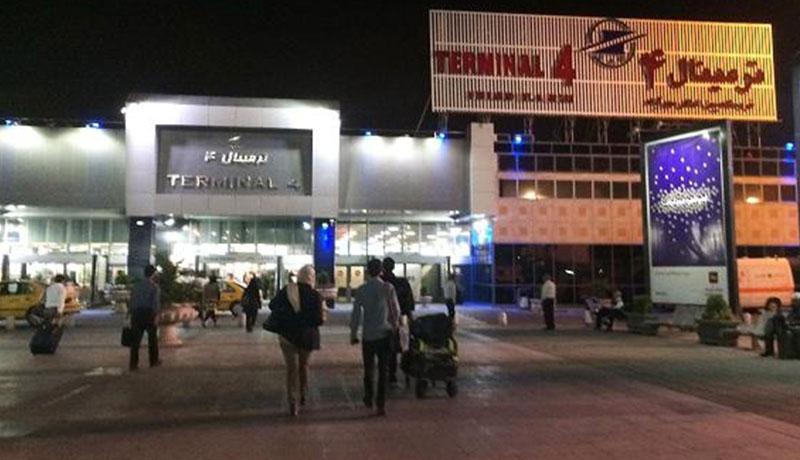 اطلاعات مهم فرودگاه مهرآباد که باید قبل از سفر بدانید