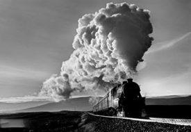 مسیر قطار تهران کرمانشاه