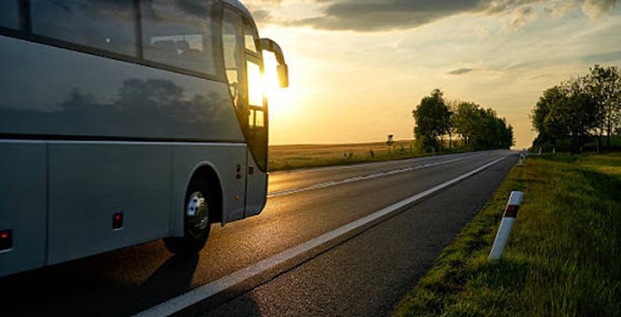 رزرو بلیط اتوبوس تهران مشهد برای تعطیلات نوروز99