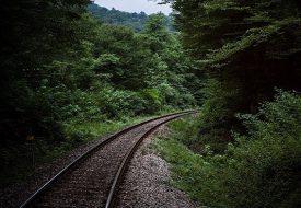 استرداد بلیط قطار